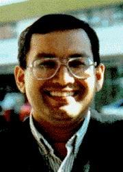 Dr. Ranga J. Premaratna